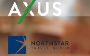 Northstar Travel Group Acquires AXUS, the Leading Travel Planning App
